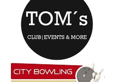 City Bowling - Tom´s Diskotheke - Eventlocation in Dortmund - Party