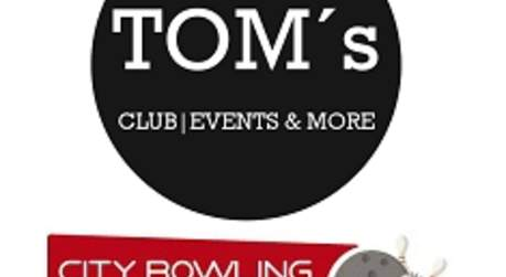 TOM´s Club 