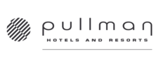 http://www.pullmanhotels.com/de/hotel-5366-pullman-cologne/index.shtml