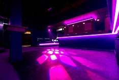 Eventclub Hainburg - Nightclub in Hainburg - Party