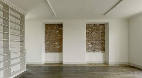 eventlocation alte hofbibliothek locationguide24. Black Bedroom Furniture Sets. Home Design Ideas