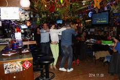 Fun Pub Stuttgart - Bar in Stuttgart - Party
