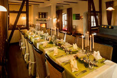 Hochzeit Hochzeitslocation In Radebeul Locationguide24