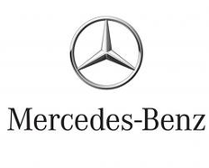www.mercedes-benz.com/classic-events