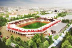 Fußballspiele em 2021