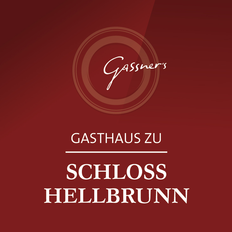 www.gassner-gastronomie.at