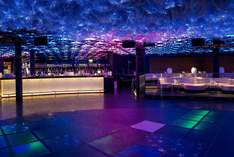 The Pearl - Eventlocation in Berlin - Party