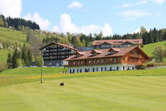 smoritz eventhotel - Hotel in Windischgarsten - Firmenevent