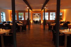 Bubenheimer - Wedding venue in Nörvenich - Wedding