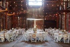 Achalm Hof - Farmstead in Reutlingen - Wedding