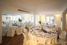 Eventraum Partyservice Wahler - Function room in Nuremberg - Work party