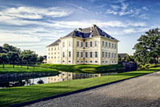 Schloss Miel - Conference venue in Swisttal - Conference