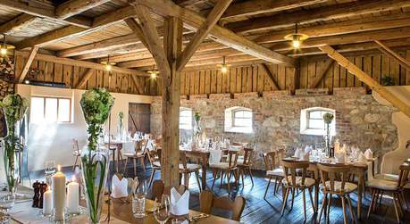 Hochzeit location oberpfalz