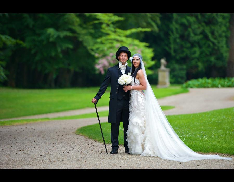 Heiraten In Hamburg Blogger Tipps