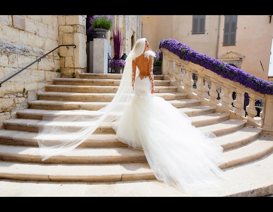 Heiraten Im Schloss Ihr Traumschloss Fur Die Hochzeit In Bremen