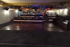 EVENT PLACE - Event venue in Karlsruhe - Party