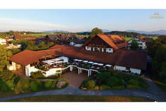 Landgasthof Osterseen - Event venue in Iffeldorf - Wedding