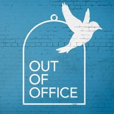 www.outofoffice.place