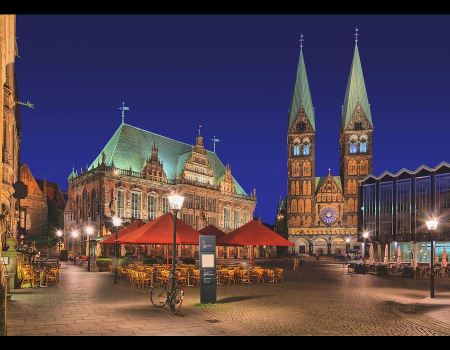 Hochzeitslocation Bremen Die Besten Hochzeitslocations Finden Sie