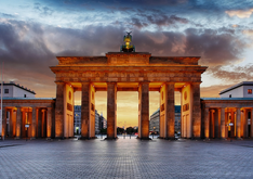 Brandenburger Tor Museum - Eventlocation in Berlin - Konferenz und Kongress