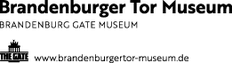 https://www.brandenburgertor-museum.de/events/