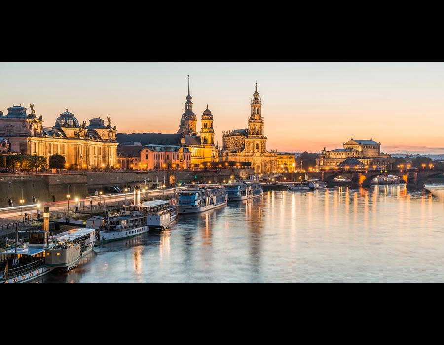 Hochzeit Dresden Die Besten Hochzeitslocations Finden Sie Bei Uns