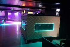 Club ONE - Event venue in Gevelsberg - Party