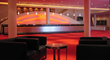 eventlocation stage apollo theater locationguide24. Black Bedroom Furniture Sets. Home Design Ideas