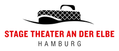 https://www.stage-entertainment.de/unternehmen/theater-vermietung/stage-theater-an-der-elbe.html