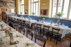 philipp eins - Wedding venue in Speyer - Wedding