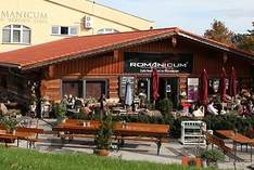 Romanicum  - Event venue in Raubling - Wedding