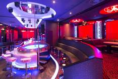 A la Charm High Class Tabledance & Showclub - Event venue in Hamburg - Party