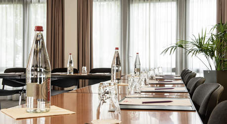 © Mercure Bonn Hardtberg - Great Hotels GmbH