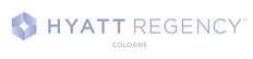 https://cologne.regency.hyatt.com/de/hotel/home.html