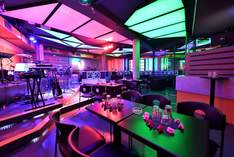 Reload Club Stuttgart - Eventlocation in Stuttgart - Party