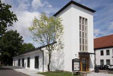Hochzeiten Events In Wurzburg Hotel Freihof Hotel Freihof