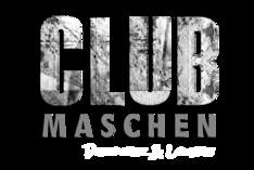 Club Maschen - Eventlocation in Seevetal - Konzert