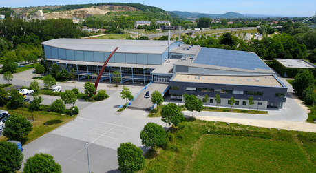 Donau Arena Regensburg Veranstaltungen 2021