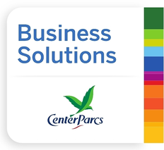 www.centerparcs.de/business