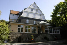 Margarethenhof - Tagungsraum in Königswinter - Tagung