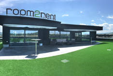 room2rent - Event venue in Kernen (Remstal) - Company event
