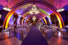 Wiener Rathauskeller - Event venue in Wien - Work party