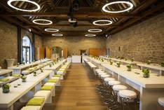 43 Hochzeitslocations In Wachau Hochzeits Location Info