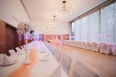 Hochzeit Saal In Hagen Locationguide24