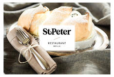 St. Peter Stiftskulinarium – Das Restaurant - Eventlocation - Catering - Restaurant in Salzburg - Firmenevent