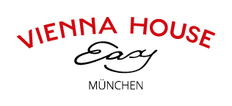 www.viennahouse.com